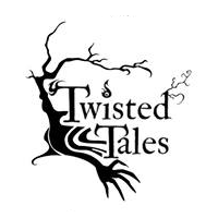 Twisted Tales LRP