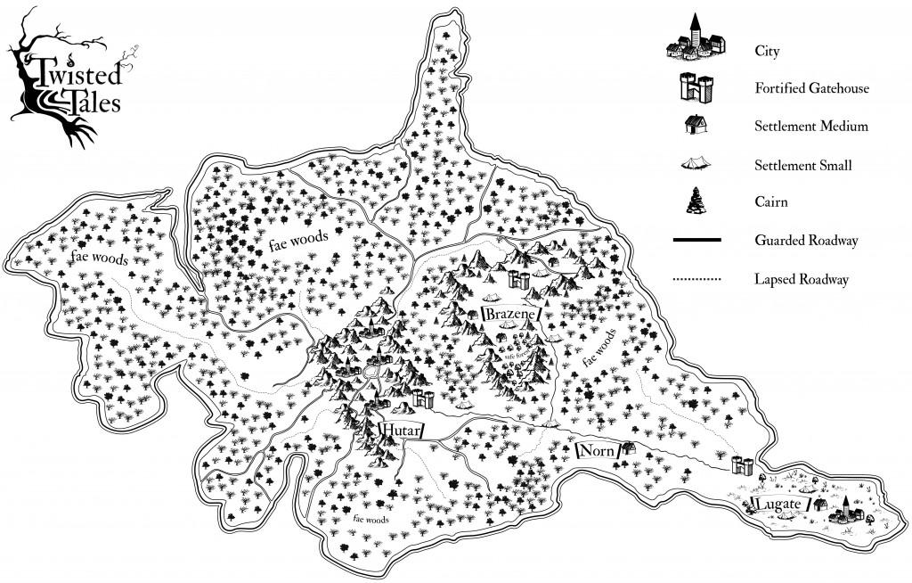 TT map final_v002-01